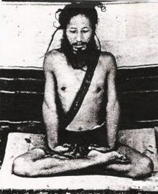Togden Atin tokden Khampagar